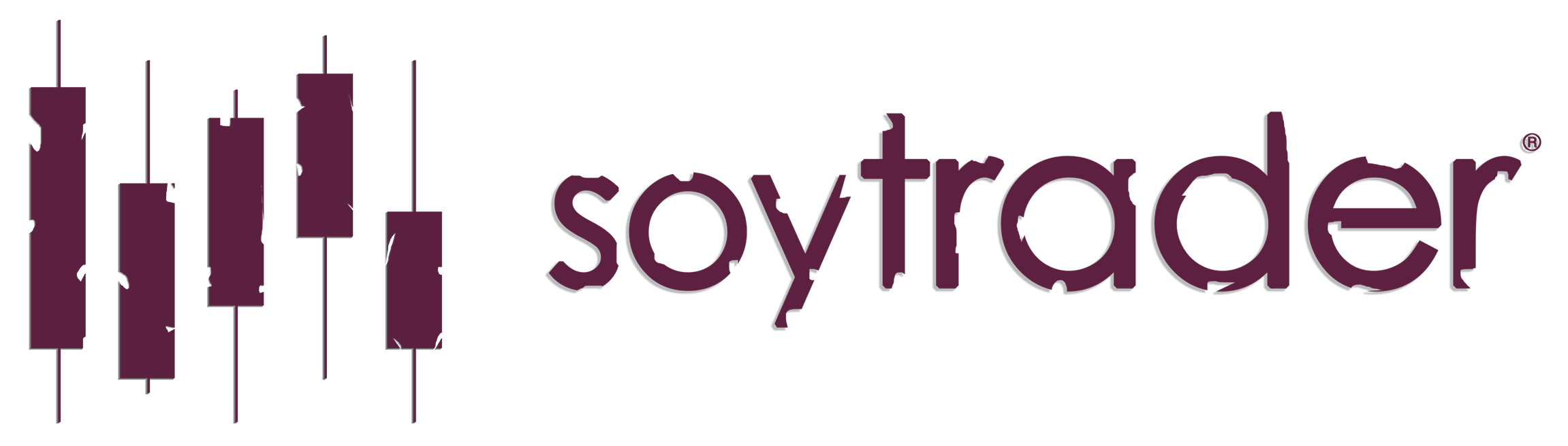 soytrader logo horizontal